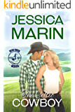 The Celtic Cowboy: A Small Town Romance (Bear Creek Rodeo)
