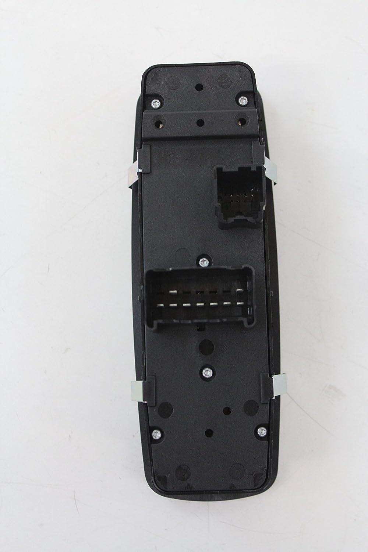 "Mini Aluminum Fuel Filler Cap With 2/"" Tall Steel Neck EZ2G Tanks Inc"