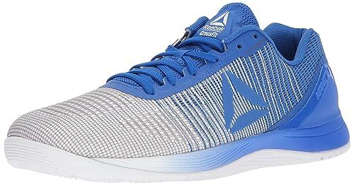 962fc54b718 Reebok Men s CrossFit Nano 7 Training Shoes  Amazon.ca  Shoes   Handbags