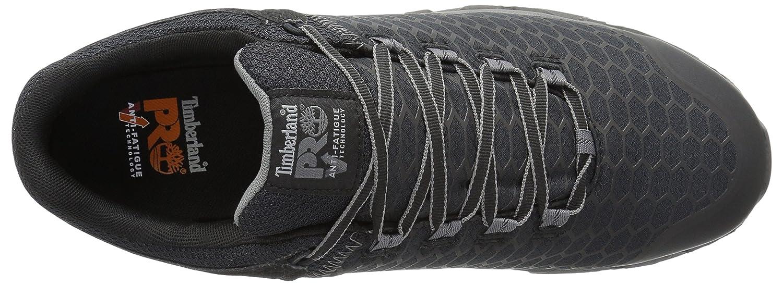 Timberland Zapatos De Seguridad Amazon 6gmpnGE