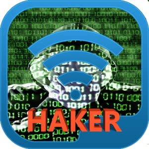 hack WIFI password pro simulator: Amazon.es: Appstore para Android