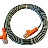 Laplink Ethernet High-Speed Transfer Cable   to use with PCmover Migration Software (not Included)   High-Speed Data…