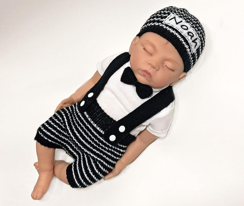274e2cb4bb7c1 Baby boy outfit Baby boy Clothes Newborn boy props Newborn boy hat  Personalized outfit Baby boy coming home outfit baby boy personalized