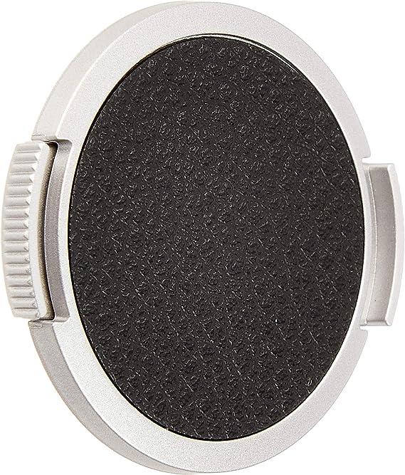 Panasonic lens cap Pink DMW-LFC37B-P