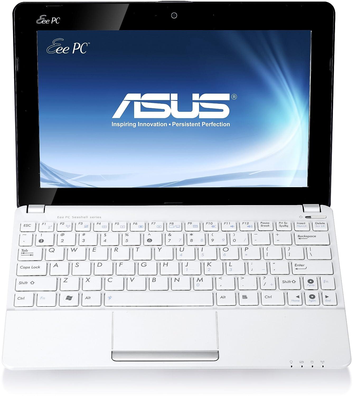 ASUS EEE PC R051BX NETBOOK AMD DISPLAY DRIVER FOR WINDOWS