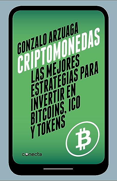ayuda con la inversión de bitcoin como fazer milhões na internet