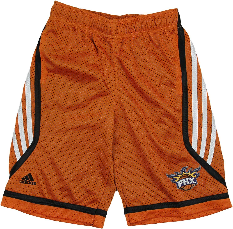 Phoenix Suns NBA Big Boys Chosen Few