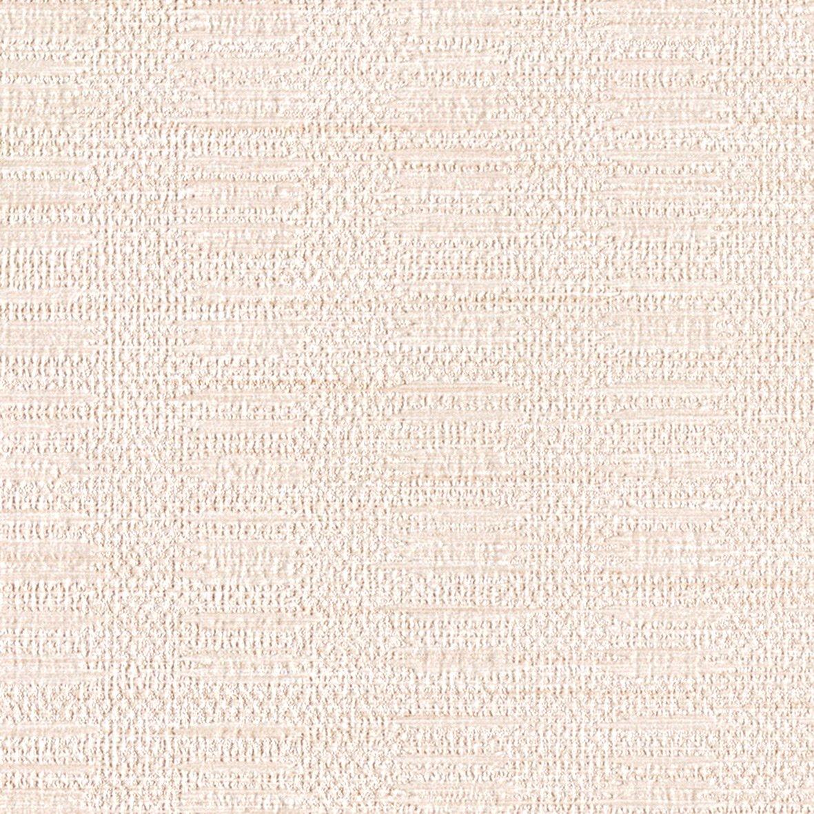 リリカラ 壁紙36m 和 織物調 ベージュ 和調 LV-6392 B01IHRCUVO 36m|ベージュ