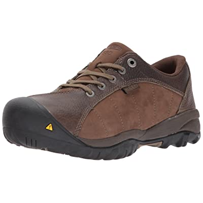 KEEN Utility Women's Santa FE at ESD Industrial & Construction Shoe: Shoes
