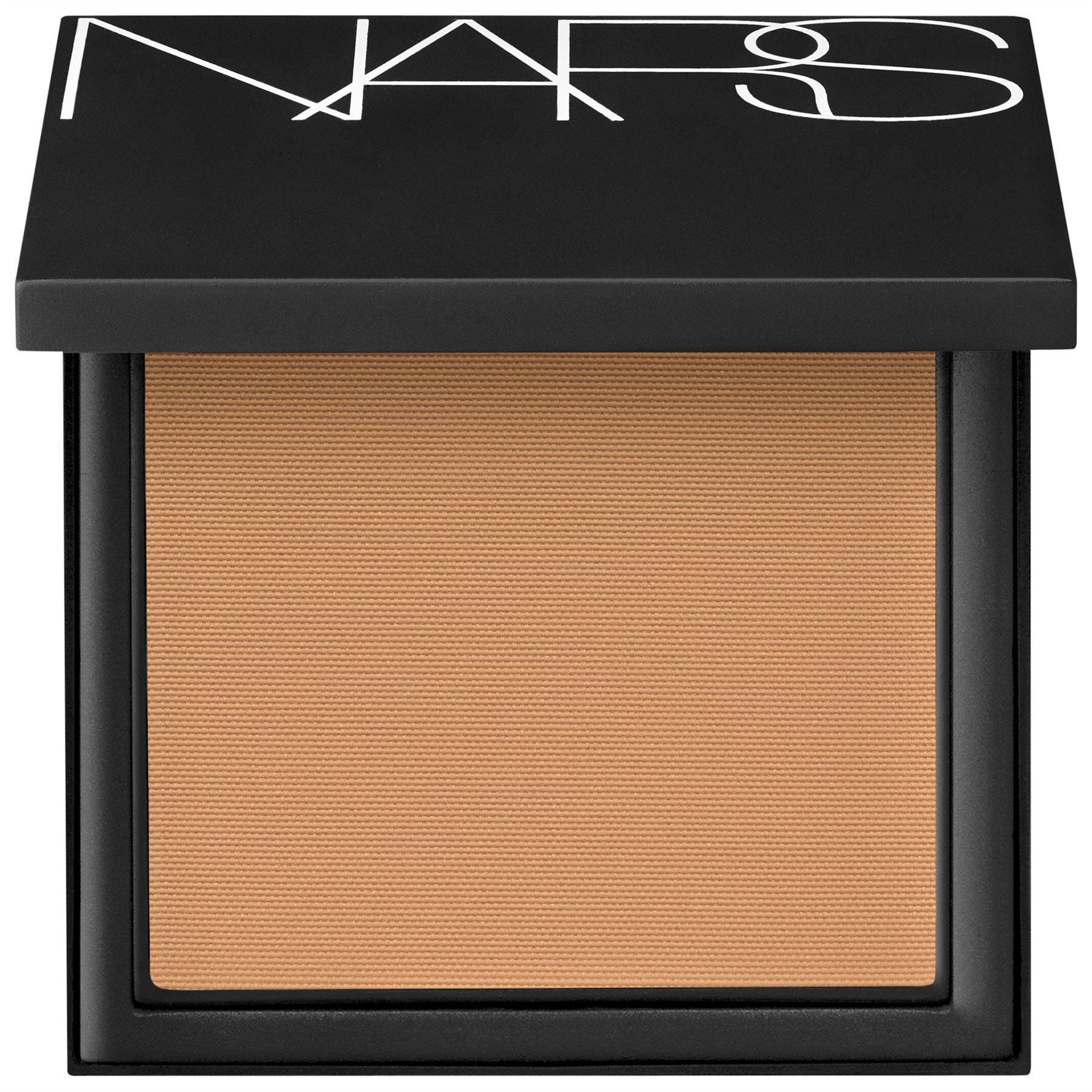 NARS Luminous Powder Foundation Tahoe - Pack of 6