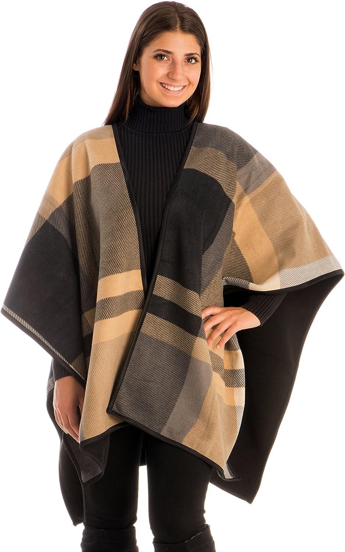 BYOS Women's Winter Stylish...