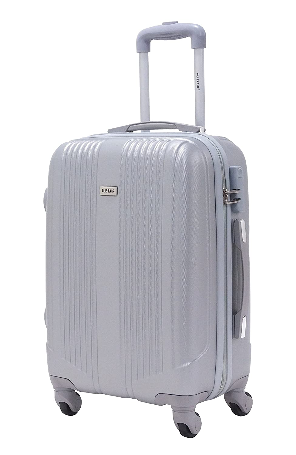 Light Cabin Luggage