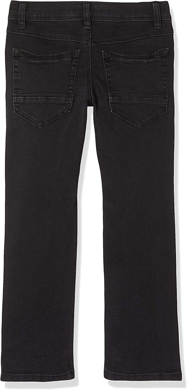 NAME IT Jeans para Ni/ños