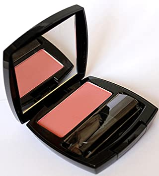 Avon Ideal Luminous Blush Blusher in Peach: Amazon.co.uk: Beauty