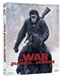 The War - Il Pianeta Delle Scimmie 3D (2 Blu-Ray)