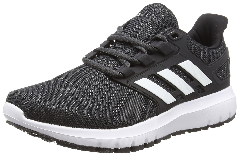 TALLA 42 EU. adidas Energy Cloud 2, Zapatillas de Running para Hombre