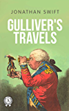 Gulliver's Travels (Illustrated) (Illustrated Classics Library)