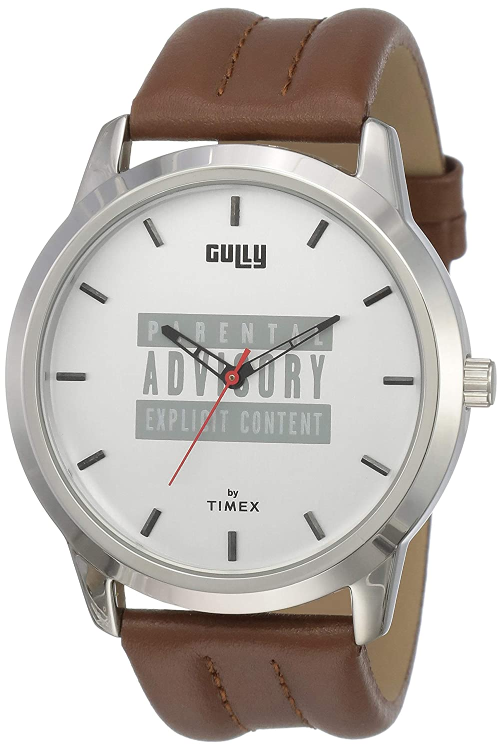 Gully By Best Timex TWEG15021 Watches Price Below 1000 Rs for men in India