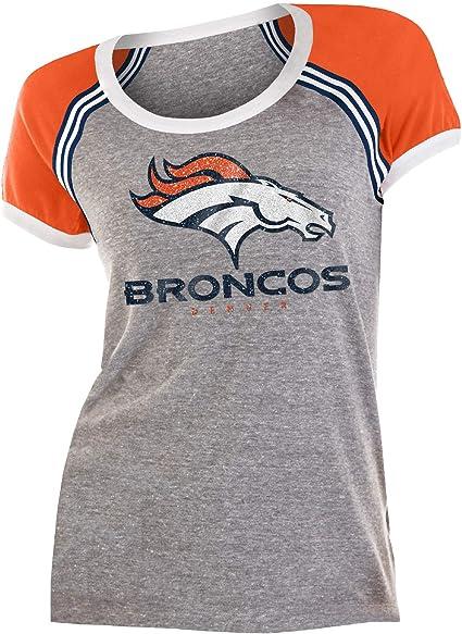 broncos t shirt amazon
