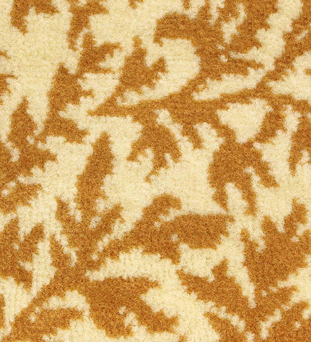 ZENGAI Selbstklebende Selbstklebende Selbstklebende Unterseite Treppe Stufenmatten 5er SparSet Hohe Dichte Rutschfest Steppmatte Treppen Teppich (Farbe   8 -5 Pieces, größe   75x(24+3) cm) B07F88GKVG Stufenmatten 3ebd6a