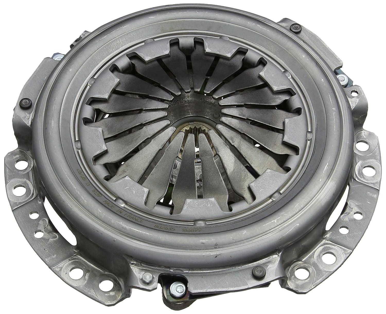 Amazon.com: VALEO Clutch Kit Fits CITROEN Xsara MPV 1.6L 1999-: Automotive