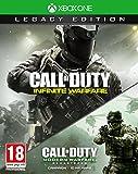 Call of Duty: Infinite Warfare Legacy Edition | Xbox One