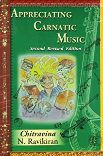 CARNATIC GEETHAM BOOK PDF