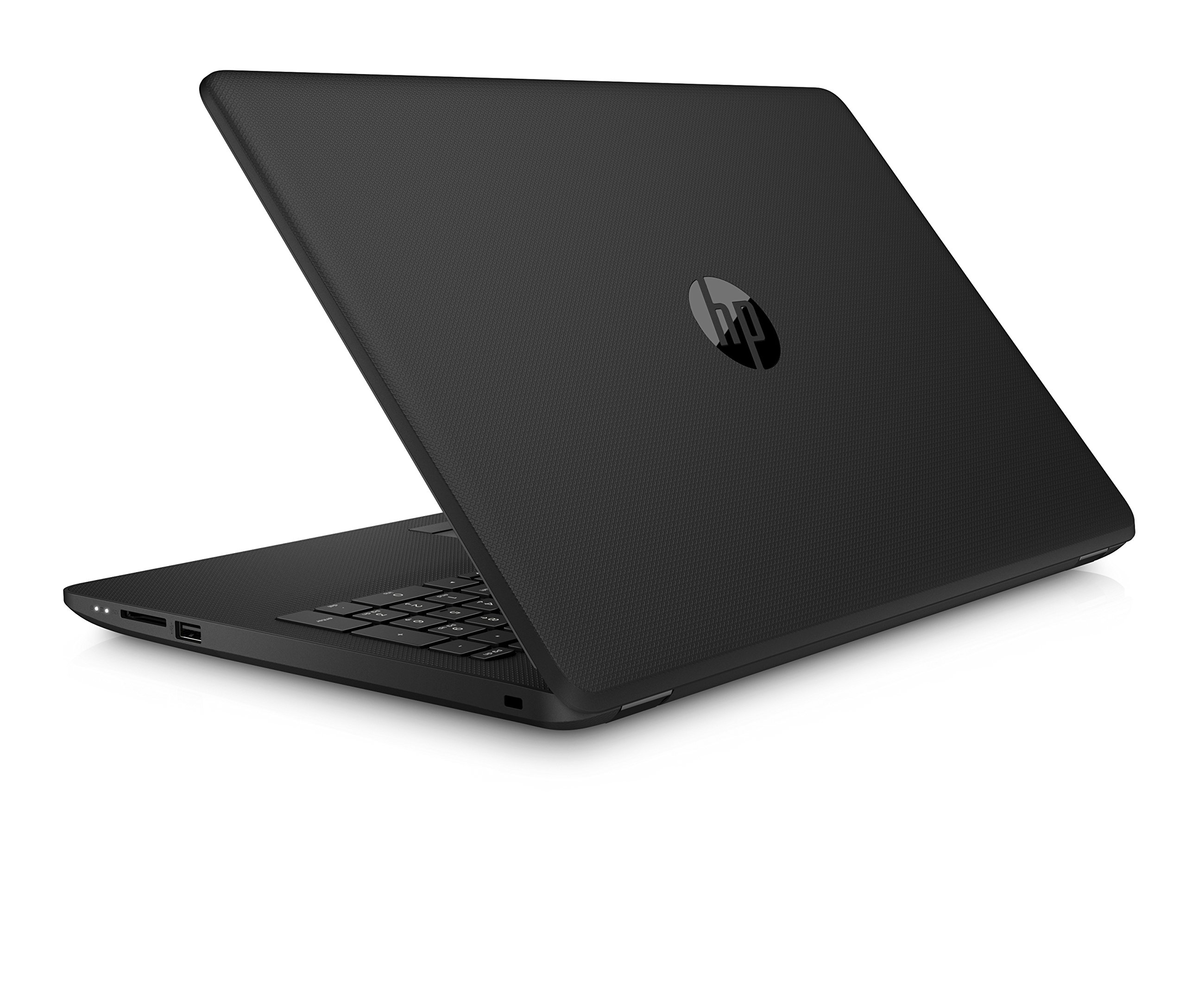 HP 2019 Premium Pavilion 15.6 Inch Touchscreen Laptop (Intel Pentium 4-Core N5000 1.10 GHz, up to 2.70 GHz Turbo, 4GB/8GB/16GB RAM, 128GB to 1TB SSD, 500GB to 2TB HDD, WiFi, Bluetooth, Windows 10) by HP (Image #3)