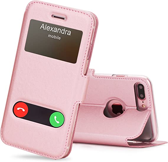 amazon cover iphone 8 plus