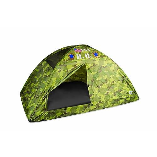 Bunk Bed Tents Amazon Com