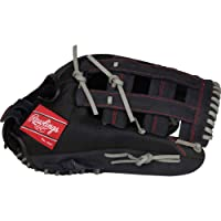 Rawlings Renegade Baseball & Softball Gloves