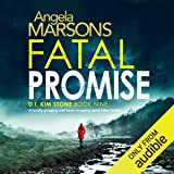 Fatal Promise: Detective Kim Stone Crime Thriller Series, Book 9