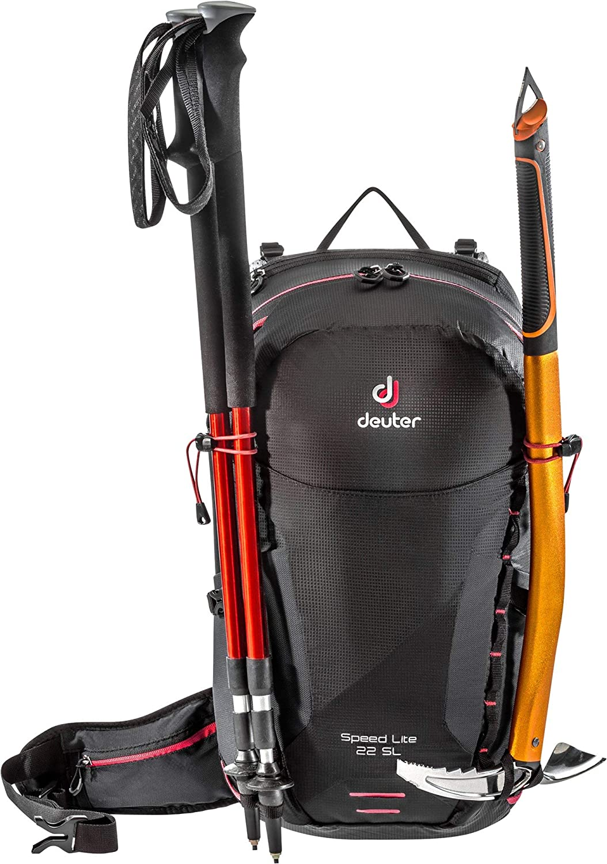 Deuter Speed Lite 22 SL Womens Daypack