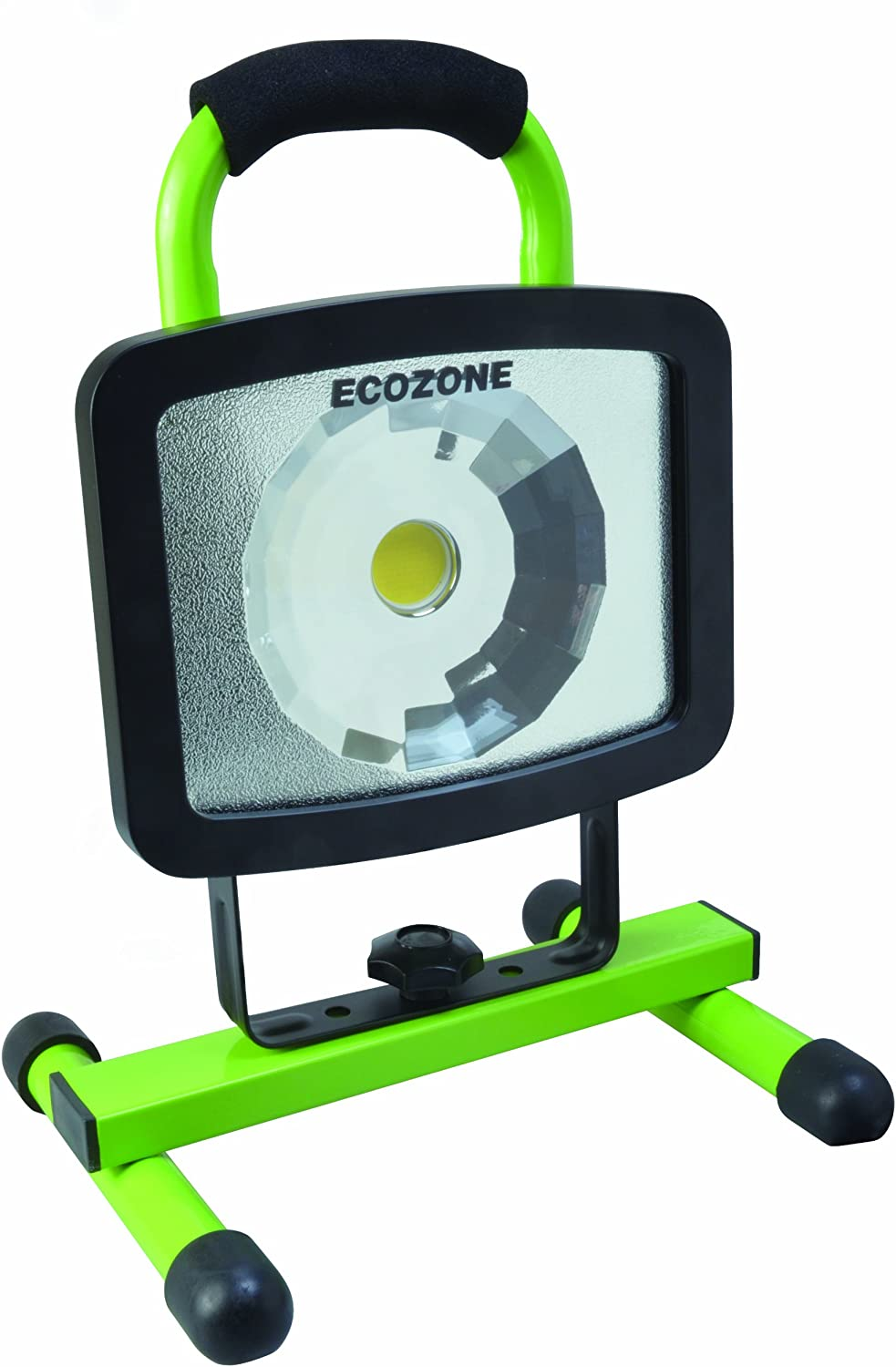 B00EOR4SSK Southwire L1681SW 22-LED High Intensity Array Portable Work Light with 3-Feet Cord 81XpIYUG9WL