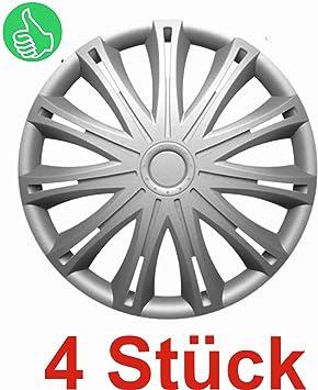 Radzierblende Radkappe 16 16 Zoll Auto