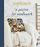 A Passion for Needlework - Factoria VII