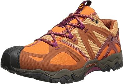 Grassbow Sport Trail Running Shoe