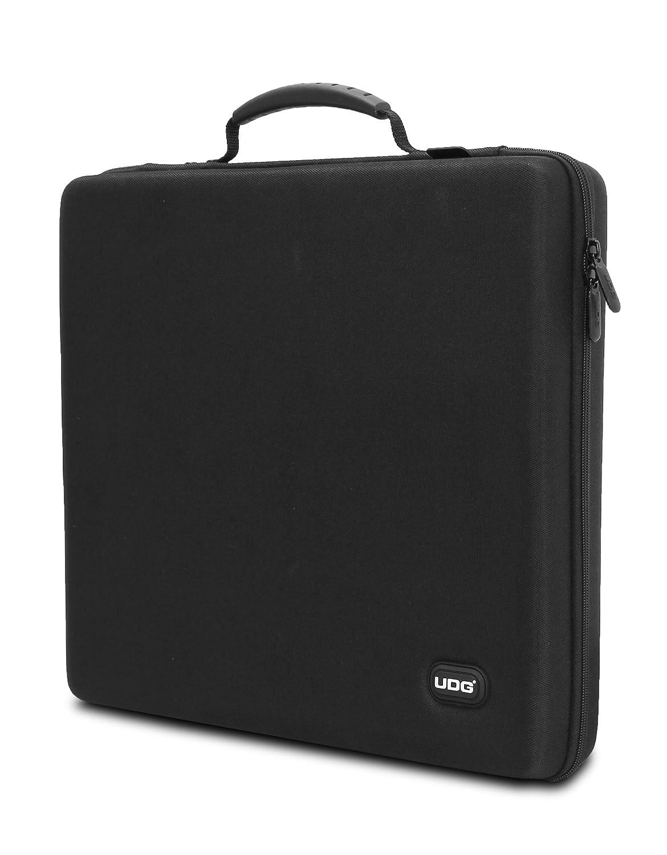 UDG U8411BL Creator NI Maschine Hardcase Protector