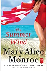 The Summer Wind (Lowcountry Summer Book 2) Kindle Edition