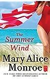 The Summer Wind (Volume 2)