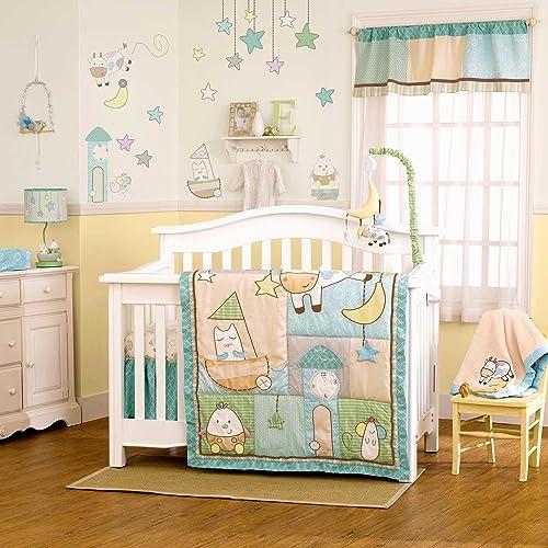 Discontinued Crib Sets Amazon Com