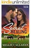 Secret to Healing (Women of Healing Haven)