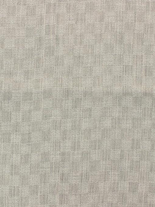 Diwali Paris - Vaporetto - Echarpe En Laine À Imprimés Damiers Gris Clair   Amazon.fr  Vêtements et accessoires eb4d9a90811
