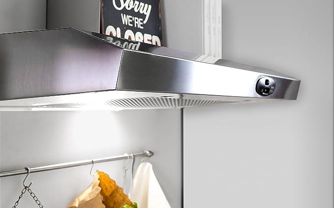 Dafnedesign. com – Cocina Económica Part con electrodomésticos Color Lavavajillas, Horno, Campana, N.4 Fuegos, Lavabo, frigorífico Integrado, Come Fotos – Composición Izquierda cm. 360 x 60 x 240H: Amazon.es: Hogar