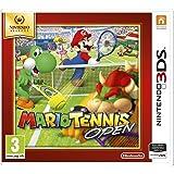 Mario Tennis Open - Nintendo Selects