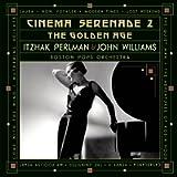 Cinema Serenado Ii: The Golden Age