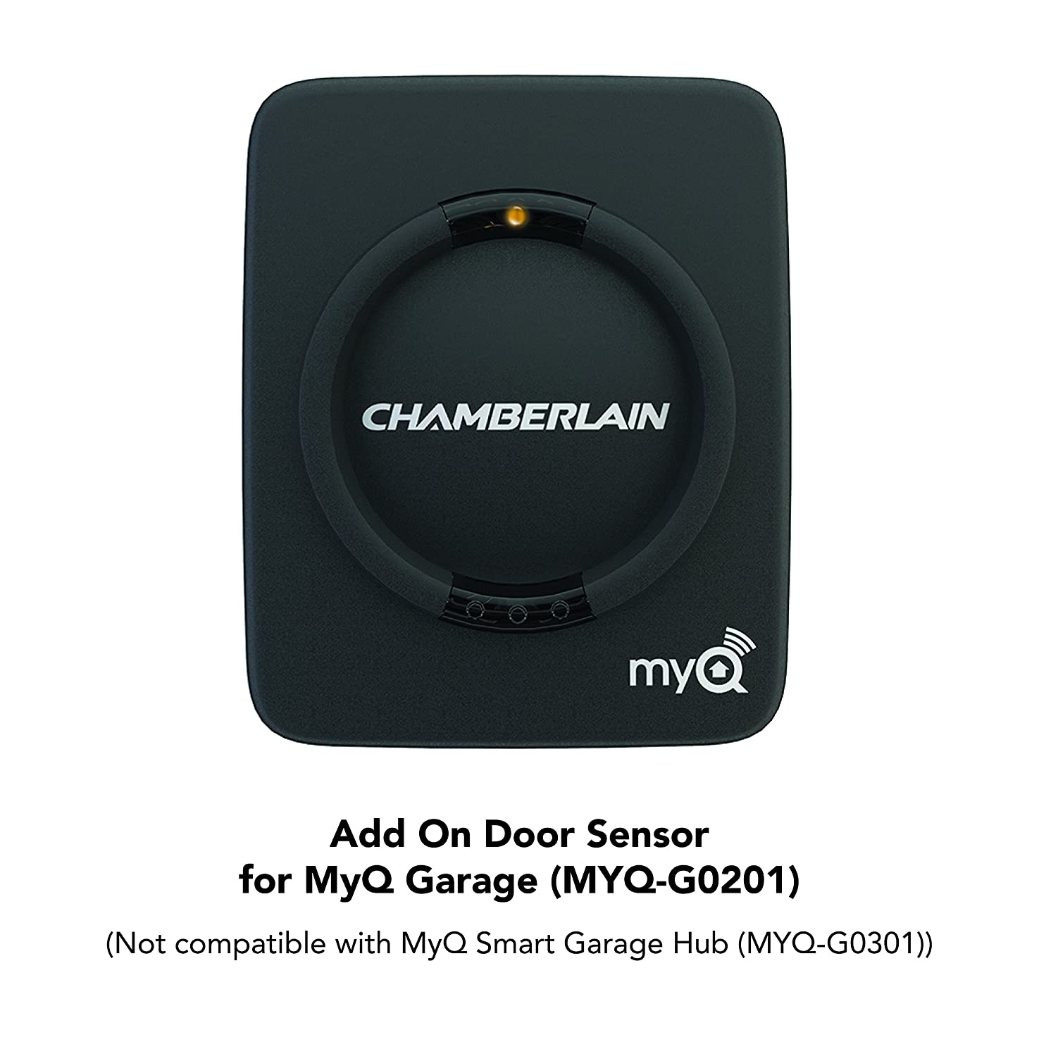 opener home accessories myq smart chamberlain garage the hub door depot p