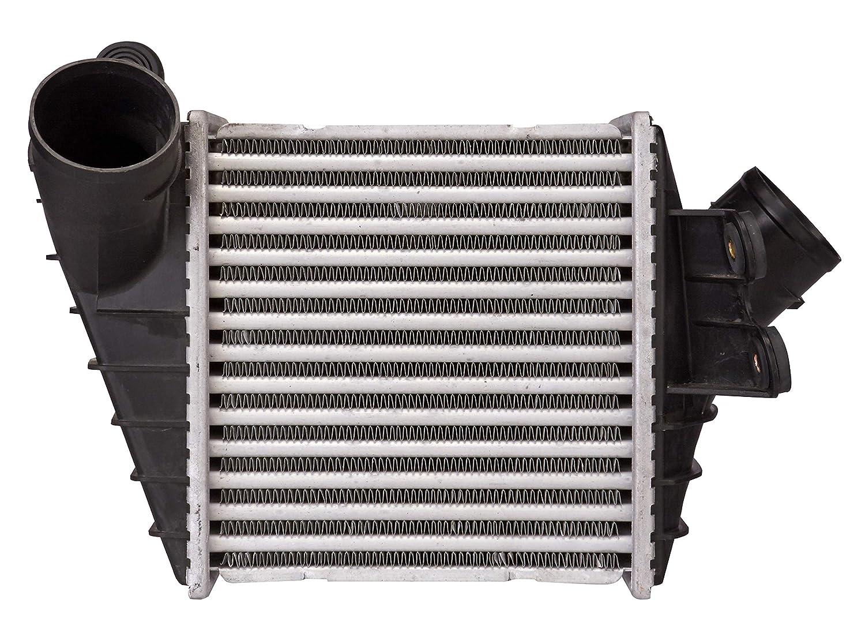 Spectra Premium 4401-1118 Intercooler