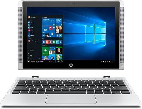 HP Pavilion x2 10-n101ng - Portátil de 10.1