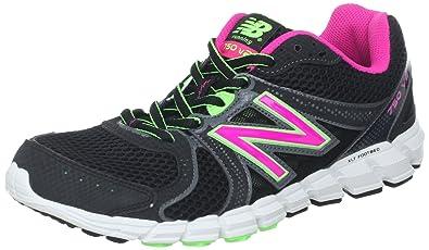 New Balance Women's W750v2 Neutral Running Shoe